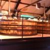 Auchentoshan Whisky Distillery