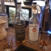 Castlecary Whisky Tasting in the Snug