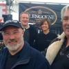 Glengoyne Christmas Festival 2009