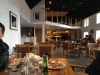 Glenfiddich Cafe