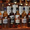 The Famous Grouse Experiance Gantry
