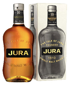 jura1