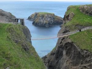 carrick-a-rede-rope-bridge