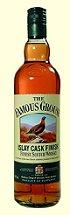 famous-grouse-islay-cask1