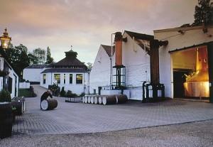 glenturret-distillery1