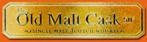 the-old-malt-cask