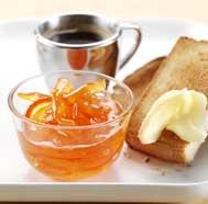 whisky-marmalade