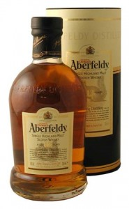 aberfeldy-singlemalt-whisky