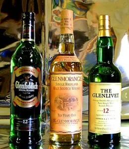 bottles-of-whisky