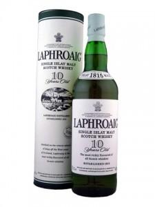 laphroaig-singlemalt-whisky