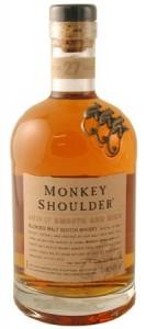 monkeyshoulder-triplemalt