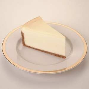 whisky-cheesecake