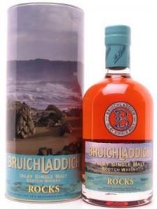 bruichladdich-rocks1