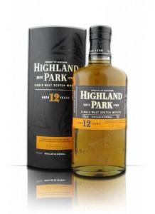 highland_park12years