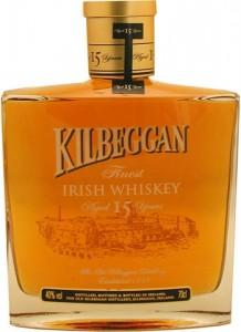kilbeggan-irishblendedwhiskey