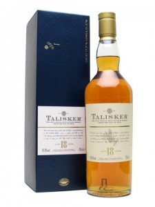 talikser-18yearoldmaltwhisky