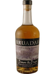 bruadar-whisky-liqueur