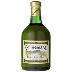 connemara-peated-single-malt-irish-whiskey