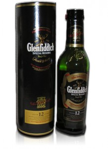 glenfiddich-single-malt-whisky-12yearold