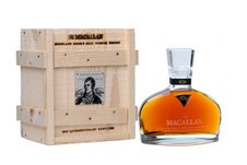 macallan-burns-decanter1