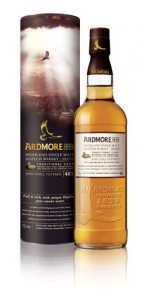 ardmore-single-malt-scotch-whisky1