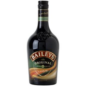 baileys-irish-whiskey-cream-liqueur