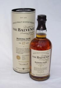 balvenie-madeira-cask-malt-whisky