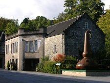 glen-grant-distillery
