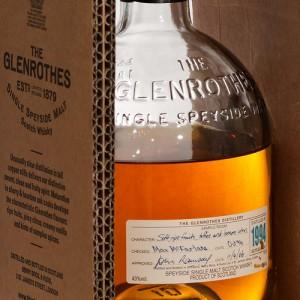 glenrothes-single-malt-whisky-1994