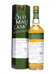 port-ellen-single-malt-scotch-whisky-old-malt-cask1