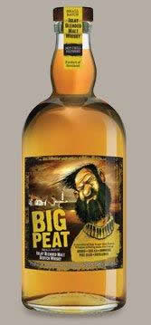 big-peat-vatted-malt-whisky