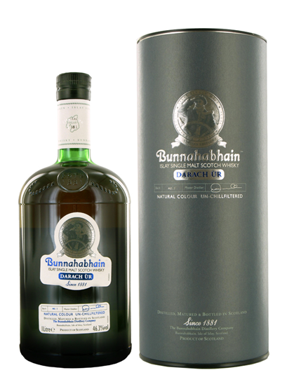 bunnahabhain-islay-single-malt-scotch-whisky-darach-ur