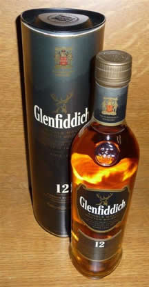 glenfiddich-12yearold-caoran-reserve-whisky