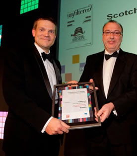 whisky-society-award