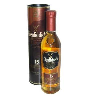 glenfiddich-15yearold-single-malt-whisky1