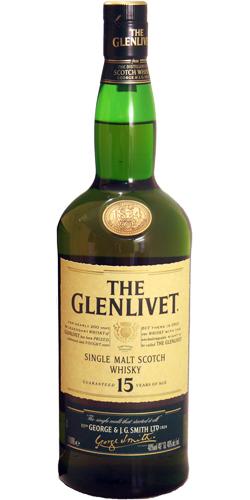 glenlivet-15yearold-single-malt-whisky
