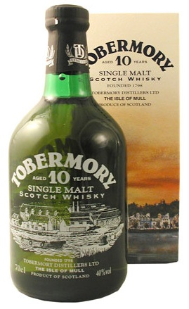 tobermory-10-year-old