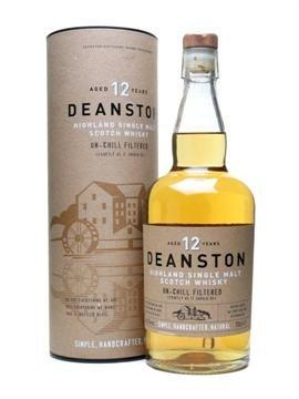 deanston-12-year-old-malt-whisky