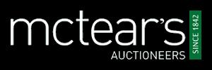mctears-logo