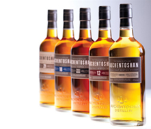 auchentoshan-single-malt-whiskies1