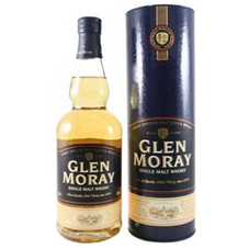 glen-moray-whisky