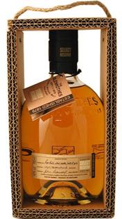speyside-single-malt-whisky