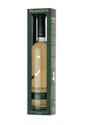 welsh-whisky-penderyn-single-malt-peated1