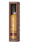 welsh-whisky-penderyn-single-malt-sherrywood-finished