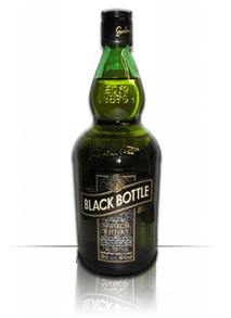 black-bottle-whisky
