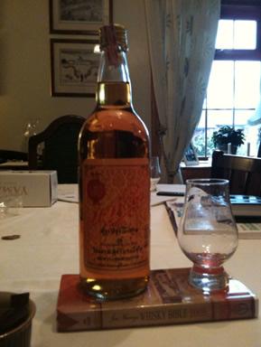 mekhong-whisky