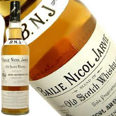 bailie-nicol-jarvie-blended-scotch-whisky