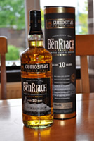 benriach-whisky