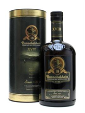 bunnahabhain-18-year-old-whisky