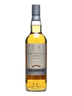 caol-ila-30-year-old-berry-brothers-rudd